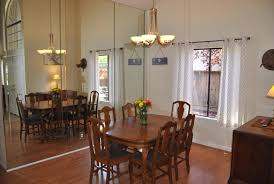 1830 bluebonnet court morgan hill ca 95037 intero real estate