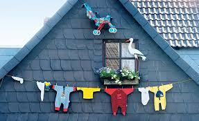 Hauskauf Hauskauf Für Familien Baukindergeld Und Freibeträge Immobilien