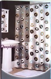 20 best shower curtain ideas for my sister images on pinterest splash bath shower curtain zero g earth 70 x 72 nip new 055604953641 ebay