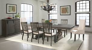 Dining Room Collection Picket House Furnishings Stanford Dining Room Collection Dining
