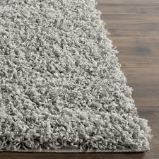 Area Rug Gray Area Rugs Wonderful Living Room Design Your Own Bedroom With