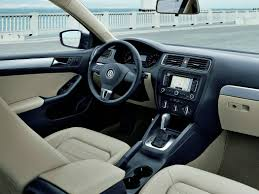 2014 Volkswagen Jetta Price Photos Reviews U0026 Features