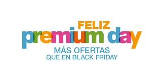 que es black friday amazon hoy es el amazon premium day ofertas de locos para todos