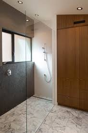Bathroom Design San Francisco Master Bath Remodel - Bathroom design san francisco