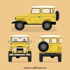 safari jeep front clipart jeep vectors photos and psd files free download
