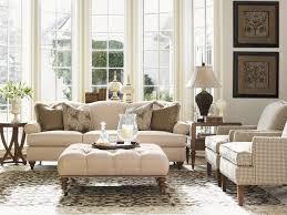 Transitional Living Room Furniture | living room furniture