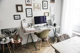 decoration de bureau maison chaise de bureau maison du monde fabulous origami maison du monde