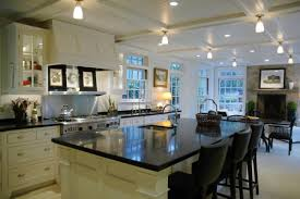 kitchen color trends 2016 with kitchen tile island center and