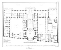 Church Floor Plans And Designs Home Design Amazing Church Designs by Architectures Modern Church Designs And Floor Plans Church Floor