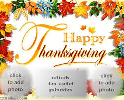 11 best thanksgiving images on canvas happiness and