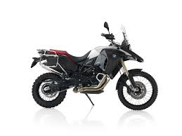 bmw f 800 gs wallpapers 2016 bmw f800gs adventure review