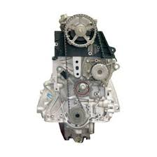 2001 honda civic timing belt tensioner 2001 honda civic replacement engine parts carid com