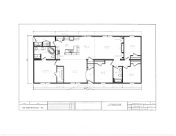 schult floor plans 100 schult floor plans 100 modular homes missouri prefab