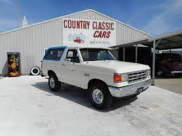 Vintage Ford Econoline Truck For Sale - ford bronco for sale hemmings motor news