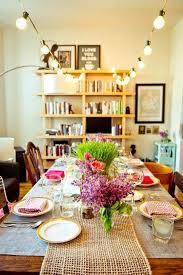Home Decoration Light 25 Best Indoor String Lights Ideas On Pinterest String Lights