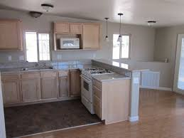 kitchen remodel ideas for mobile homes remodeling mobile home mobile home remodeling ideas kitchen