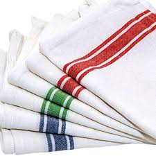 emi s kitchen kitchen dish towels rank style