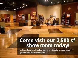 heartland wood floors omaha s wood floor installation experts