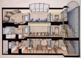 home design courses study interior design courses computer inside