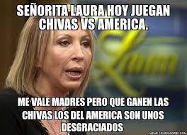 Memes De America - memes 2013 anti america por chivisloca memes america fotos de