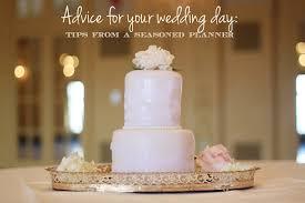 wedding tips wedding tips archives julie blanner entertaining home design