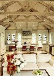 cottage open floor plans impressive 9 open floor plan cottage home design with open floor