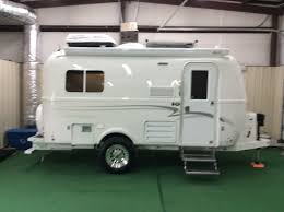 Alaska travel trailers images 19 best oliver travel trailers images travel jpg