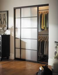 Do It Yourself Closet Doors Closet Doors Interior Doors And Closets