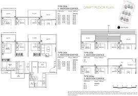 floor plan key inz ec floor plan brochure the inz residence floor plans u0026 site plan