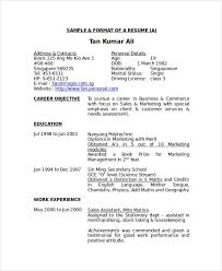 Retail Resume Examples by Resume Sample Sales Associate Retail Resume Examples Shelf Stocker