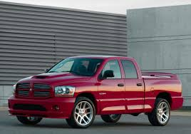 dodge ram light trucks commercial vehicles technical data
