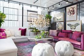 best home decoration stores cheap home decor stores best sites retailers