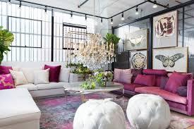 reasonable home decor cheap home decor stores best sites retailers