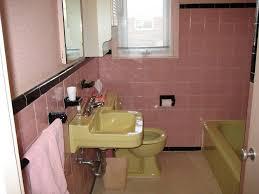 black and pink bathroom ideas pink bathroom ideas