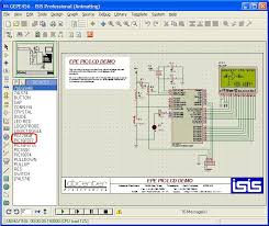 download pcb layout design software pcb layout vancouver software free download