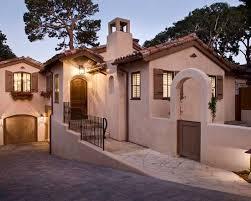 91 best house colors images on pinterest architecture double