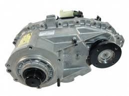 hyundai santa fe gearbox gearbox automatic hyundai santa fe 4wd 2 0 crdi 125 hp marine