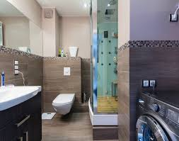 apartment 80 square meters interior design u0026 home decorating ideas