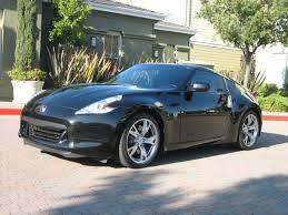nissan 370z bolt pattern z car blog post topic 370z bolt on power