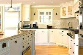 copper kitchen cabinet hardware copper kitchen cabinet hardware uk trendyexaminer