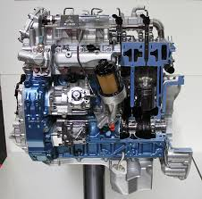 三菱自動車のエンジン系列名 wikipedia