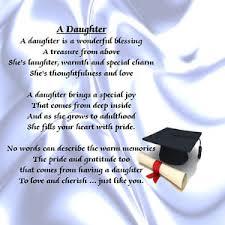personalised coaster daughter poem graduation free gift box