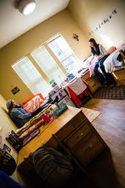 College Dorm Room Rules - residential life student affairs