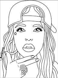 pin by val wilson on coloring pages pinterest coloring