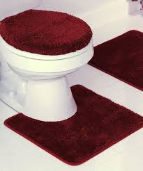 Maroon Bath Rugs 179 Best Bath Rugs Images On Pinterest Bath Rugs Bath Mat And