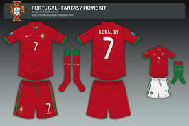 home fantasy design inc football shirt culture latest football kit news and more