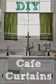 bathroom valance ideas unique curtains kitchen cafe curtains australia spotlight