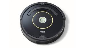 roomba on sale black friday top 10 best amazon black friday vacuum deals