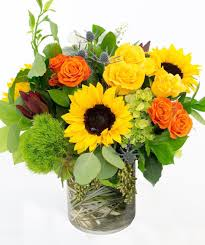 flowers atlanta autumn bouquet by carithers flowers atlanta