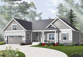prairie style house plans uncategorized craftsman style homes plans in fascinating